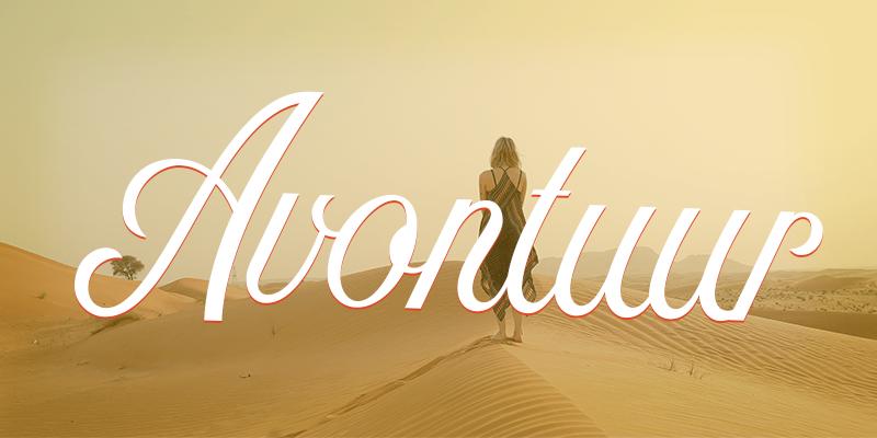 Je comfortabel voelen in je eigen gezelschap in de anderhalve-meter-maatschappij – Durf je dit avontuur aan?