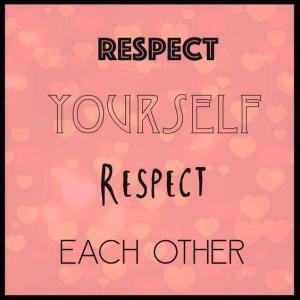 Waarom iedereen jouw kinderloos en zonder partner zijn moet respecteren