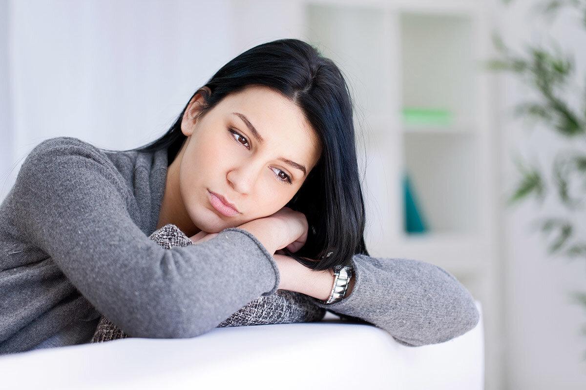 Houdt deze overtuiging je tegen waardoor het maar niet lukt om van eenzaamheid af te komen?
