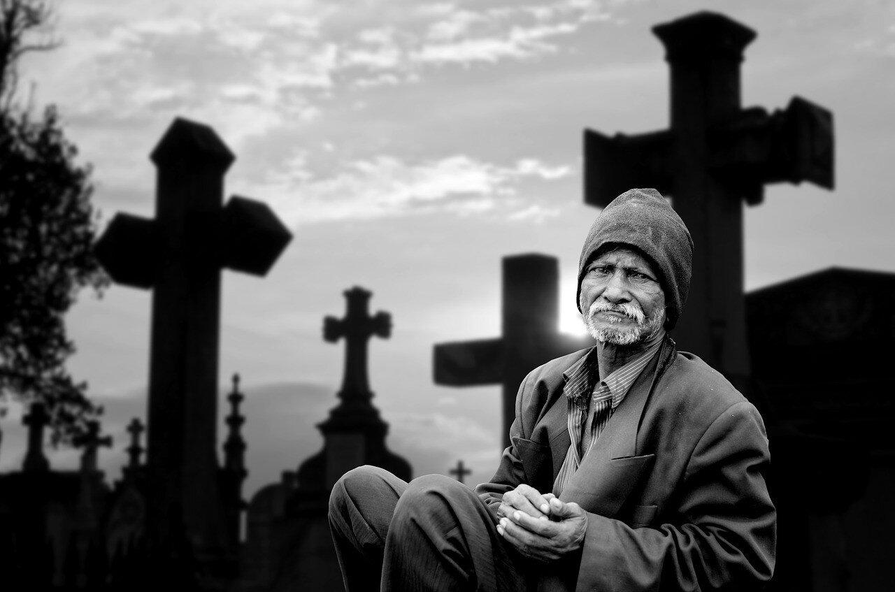 Misvattingen over eenzaamheid
