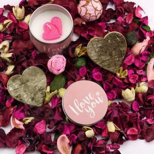 Valentijnsdag – een vloek of een zegen voor jou?